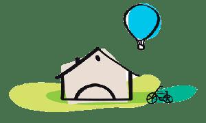 SeRuralSegovia - Alojamientos y Casas rurales en Segovia