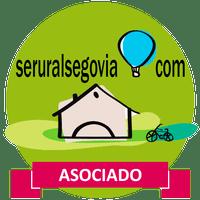 Portal de alojamientos rurales de calidad en Segovia