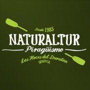 Naturaltur-1