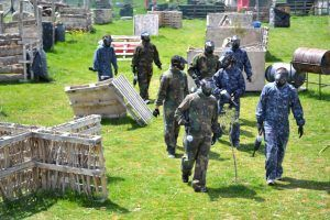 paintball-SG